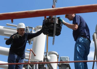 1 EM service manutenzione CSC