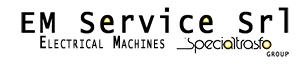 EM SERVICE ELECTRICAL MACHINES
