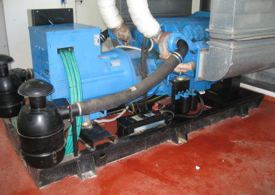 EM-Service--manutenzione-G.E.